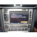 PCM or Nav DVD repair