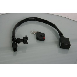 PSE-ByPASS kit for 997 (Mk2) except  GTS, GT3, GT2