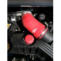 Sport3 package 996