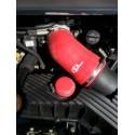 Sport pack Ultima 996