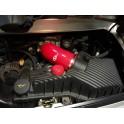 Durite Admission Sport 911